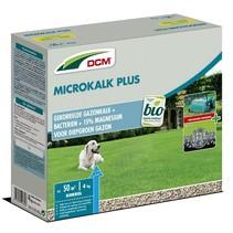Microkalk Plus (4 kg)