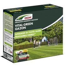 Vital-Green gazon (3 kg)