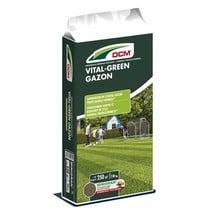 Vital-Green gazon (10 kg)