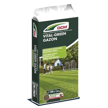 DCM Vital-Green gazon (20kg)