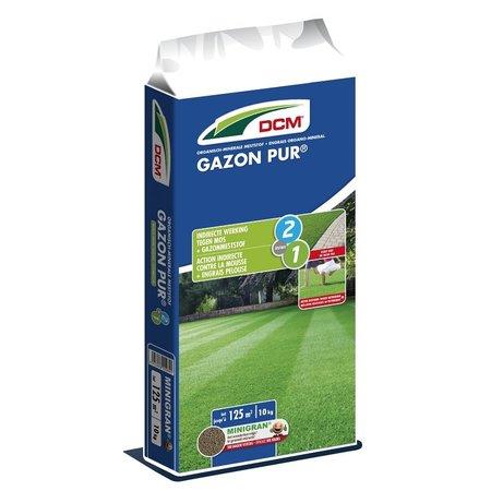 DCM Gazon Pur (10 kg)