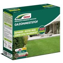 Gazonmeststof (3 kg)