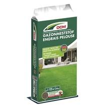Gazonmeststof (10 kg)