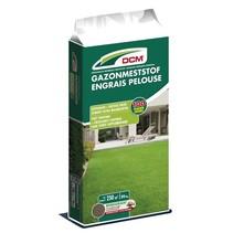Gazonmeststof (20 kg)