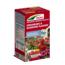 DCM Meststof Geraniums & Bloeiende planten (1,5 KG)