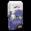 DCM Potgrond Heide, Azalea, Hortensia & alle Zuurminnende planten (60 ltr)