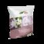 DCM Potgrond Orchideeën (2,5 ltr)