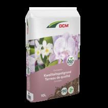 Potgrond Orchideeën (10 ltr)