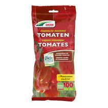 Meststof Tomaten (0,2 KG)
