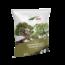 DCM Potgrond Bonsai (2,5 ltr)