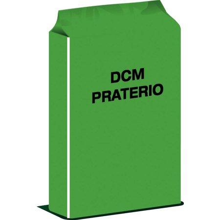 DCM Praterio 15 kg 1250 m2