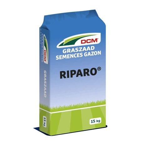 DCM Riparo 15 kg 1000 m2