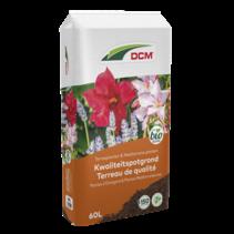 Potgrond Terras- & Mediterrane planten (60 ltr)