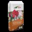 DCM Potgrond Terras- & Mediterrane planten (60 ltr)