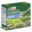 DCM Meststof Ilex, Osmanthus & Bladhoudende heesters (3 kg