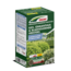 DCM Meststof Ilex, Osmanthus & Bladhoudende heesters (1,5 kg)