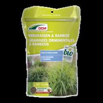 Meststof Siergrassen & Bamboe (0,75 KG)