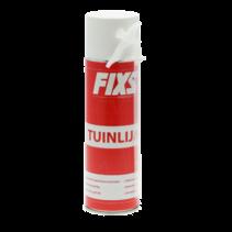 Tuinlijm (500ml)
