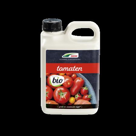 DCM Vloeibare Meststof Tomaten (2,5 ltr)