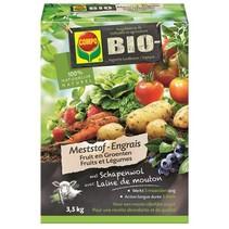 Meststof Fruit & Groenten 3,5 kg