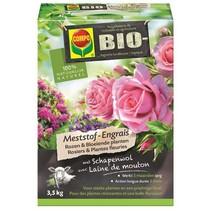 Meststof Rozen & Bloeiende Planten 3,5 kg