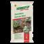 Limit'Herb Sierschors (Pinus Maritima) 50 L