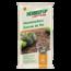 Limit'Herb Dennenschors (Pinus Sylvestris) 50 L