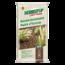 Limit'Herb Boomschorsmulch (Pinus Epicea) 50 L