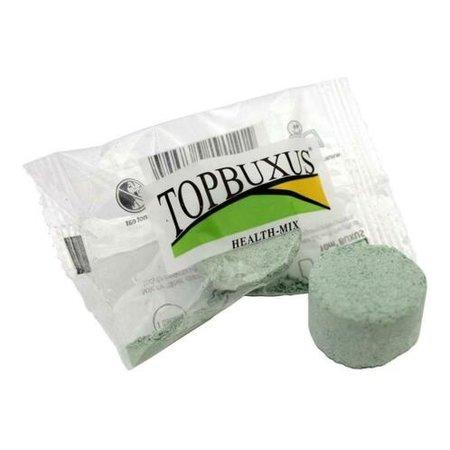 Topbuxus Topbuxus Health-mix 1 tab