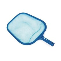 Flowclear oppervlaktenet budget Aqua fun