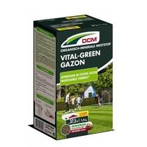 Vital-Green gazon (1,5 kg)
