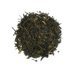 Chinese Green tea & Jasmin organic