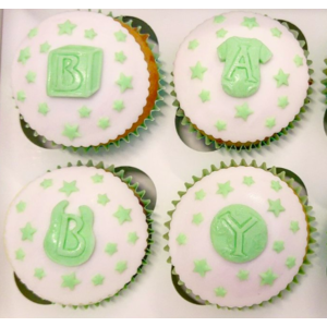 Baby shower - Boy/ Girl