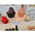 Custom Cupcakes (x4)