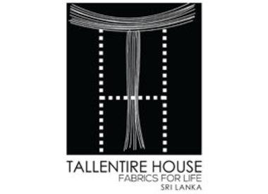 Tallentire House