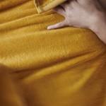 Four Leaves Four Leaves Ahangama geel handdoeken