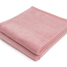 Four Leaves Four Leaves Namal Uyana pink sustainable towels