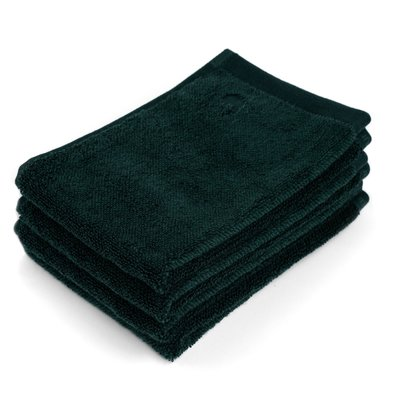 Four Leaves Four Leaves Kandalama green sustainable towels