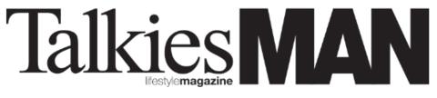 Four Leaves Talkies Men logo
