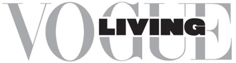 Four Leaves Vogue Living logo