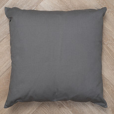 Tallentire House Tallentire House Small Stem Juniper sustainable cushion