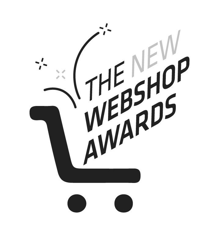 The New Webshop Awards Asia Home