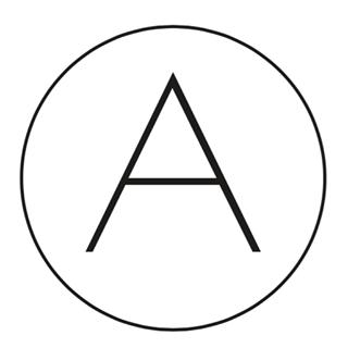 Amanqi logo