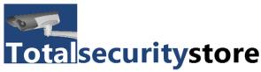 Total Security Store - camerabeveiliging, alarmsystemen en beveiligingsproducten