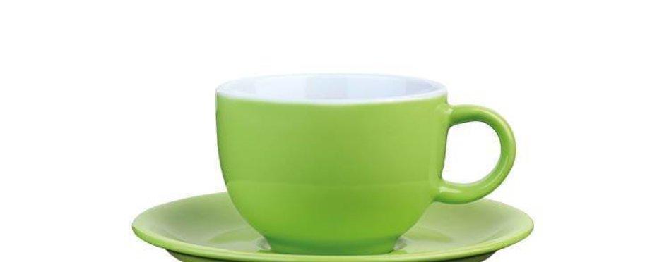 Barista Color - limette