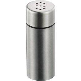 "Salz- & Pfefferstreuer ""Mini"" Salz- & Pfefferstreuer Mini"