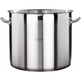 "Gemüse-/Suppenkessel ""Cookmax Professional"" Ø 36 cm, H: 36 cm. Inhalt 36,5L"
