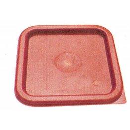 Vorratsbehälter ohne Griffe Deckel für Art.-Nr. 4612.01