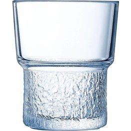 "Glasserie ""Disco Lounge"" Whiskeyglas 32cl"