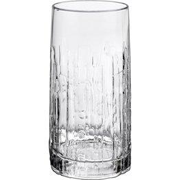 """Glasserie """"Oak"""" Longdrinkglas 35,5 cl - NEU"""